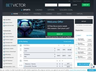 betvictor.com-logo