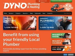 dynoplumbingkent.co.uk-logo