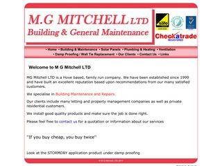 mgmitchell.co.uk-logo