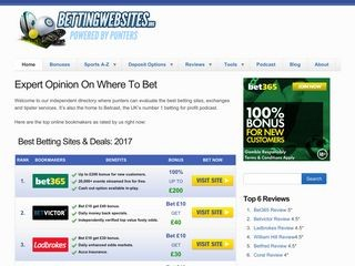 /business/bettingwebsites.org
