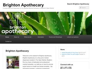 brightonapothecary.co.uk-logo