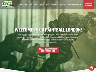 gopaintball.co.uk-logo