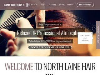 northlainehairco.co.uk-logo