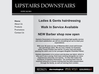 upstairsdownstairssalon.co.uk-logo