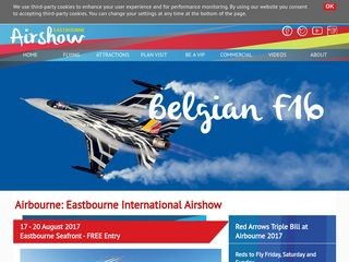 /business/eastbourneairshow.com