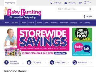 /business/babybunting.com.au