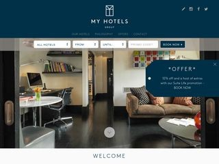 /business/myhotels.com