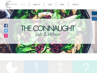 connaughtpub.co.uk-logo