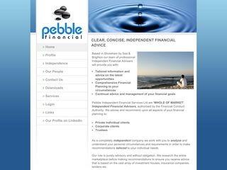 pebble-financial.co.uk-logo