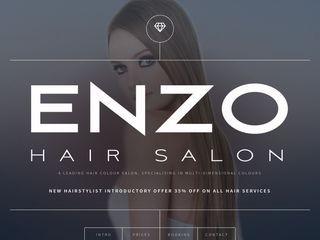 /business/enzohairandbeauty.com
