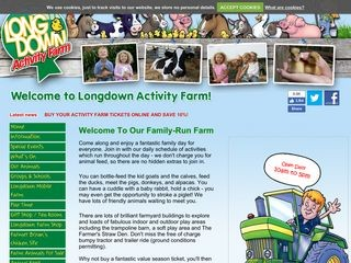 longdownfarm.co.uk-logo