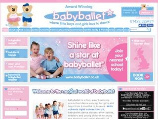 babyballet.co.uk-logo