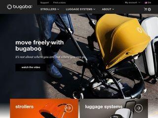 /business/bugaboo.com