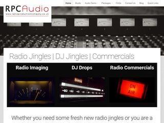 /business/radioproductioncompany.co.uk