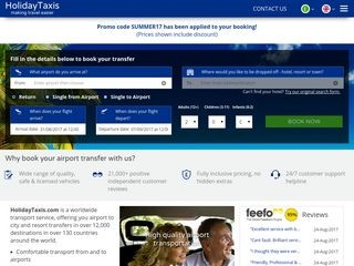 /business/holidaytaxis.com