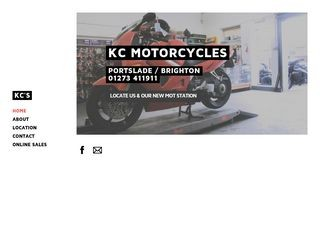 /business/kcmotorcycles.co.uk
