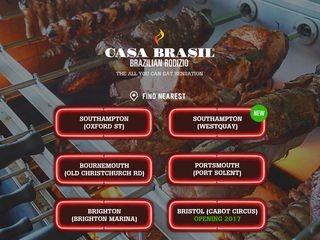 casabrasilrestaurants.co.uk-logo