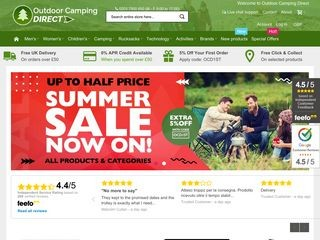 outdoorcampingdirect.uk-logo