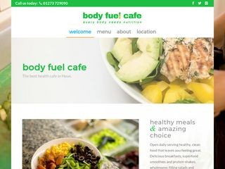 bodyfuelcafe.co.uk-logo