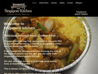 singaporekitchen.co.uk-logo