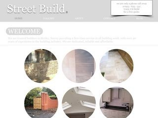 /business/streetbuild.co.uk