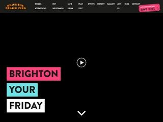 brightonpier.co.uk-logo