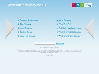 westendbrewery.co.uk-logo