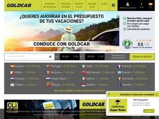 /business/goldcar.es