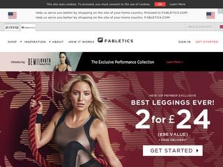 /business/fabletics.co.uk