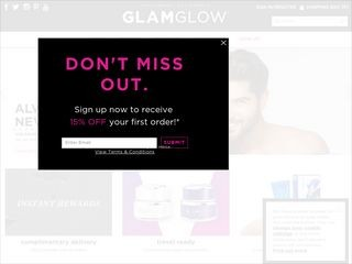 glamglow.co.uk-logo