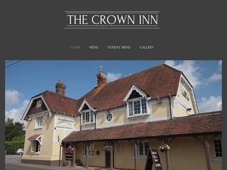 crowninncootham.co.uk-logo