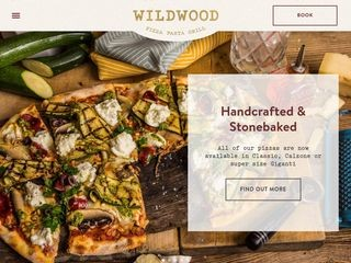 wildwoodrestaurants.co.uk-logo