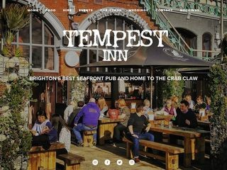 tempest.pub-logo