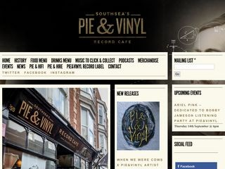 pieandvinyl.co.uk-logo