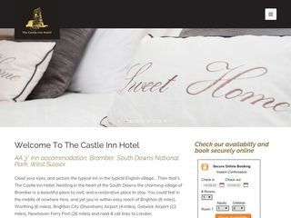 castleinnhotel.co.uk-logo