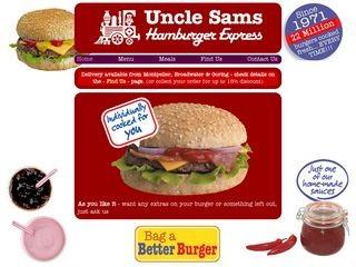 unclesams.co.uk-logo