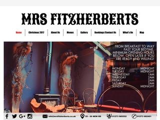 mrsfitzherberts.co.uk-logo