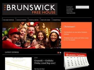 thebrunswick.net-logo