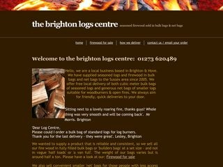 brightonlogcentre.co.uk-logo