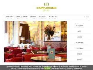 /business/cappuccinograndcafe.com