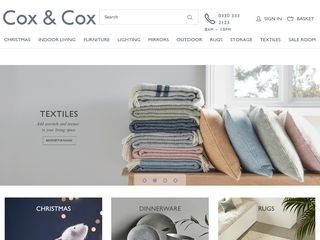 /business/coxandcox.co.uk