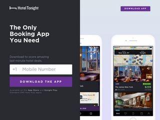 /business/hoteltonight.com