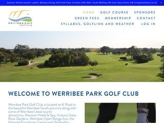 /business/werribeeparkgolf.com.au