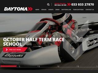 daytona.co.uk-logo