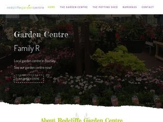 redcliffegardencentre.co.uk-logo