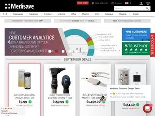 medisave.co.uk-logo