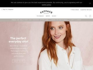/business/fatface.co.uk
