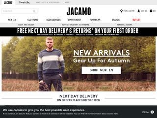 jacamo.co.uk-logo