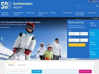 /business/southamptonairport.com