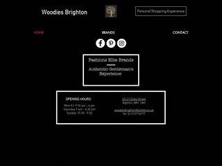 /business/woodiesbrighton.com